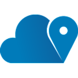 Fabasoft Cloud