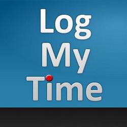 LogMyTime Zeiterfassung