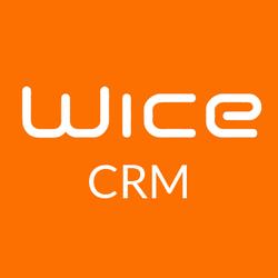 Wice CRM