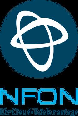 NFON Cloud-Telefonanlage