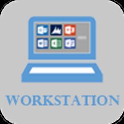 Online Worker
