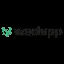 weclapp Cloud CRM