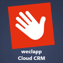 weclapp Cloud CRM