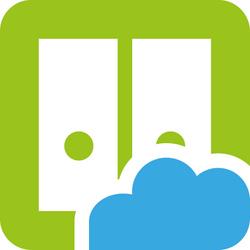 PHOENIX Documents Cloud