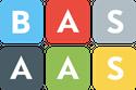 Basaas Workplace
