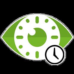 ZEP Clock - Die Arbeitszeiterfassung zum Mindestlohn. Und mehr.