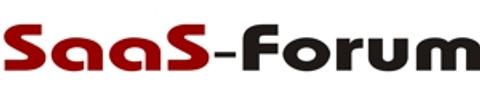 SaaS-Forum